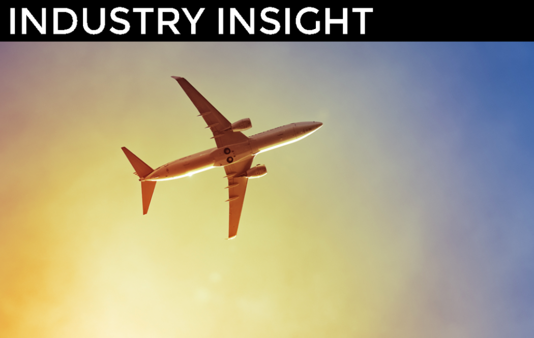 INDUSTRY-INSIGHT-1080x675