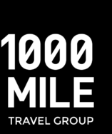 1000 Mile Travel - United Kindgdom
